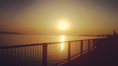 #sunset #sun #water #upper_lake #vip_road #Bhopal #Bhopal_Igers #India #Indianphotography #Indiapictures #India_Pictures #ig_bhopal #shotonmylumia #lumia520 #Lumiaclubindia #NBAN #Thelumians #picit #microsoftsnaps #mobilephotography #photography #lumiagra