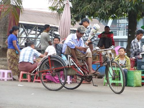 Birmanie-Yangon-5 a 7 3 (10)