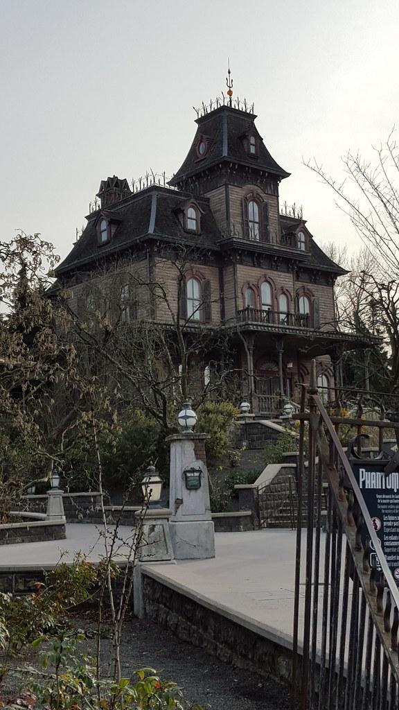 TR Sequoia Lodge en amoureux du 13 au 15 Janvier // Partie 6 : Troisième jour, Ratatouille, ENFIN ! 24324722682_c48b0fb837_b