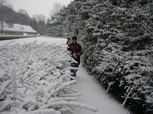 100105-Sneeuw