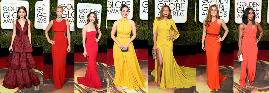 firefashion-goldenglobes