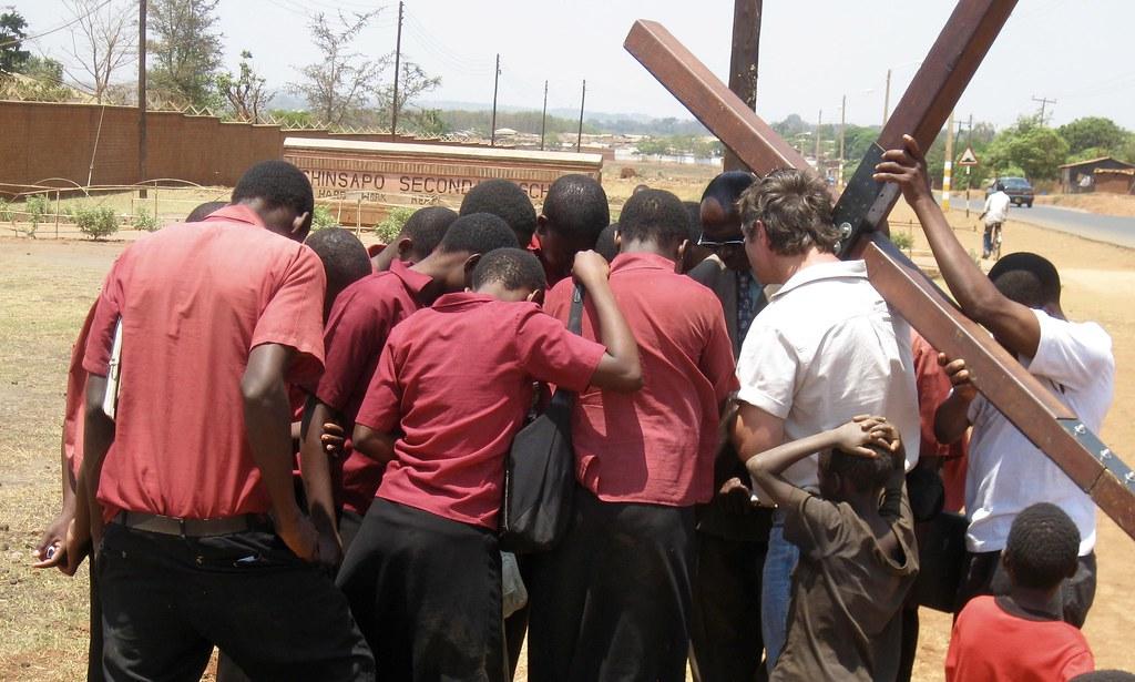 Malawi Image23
