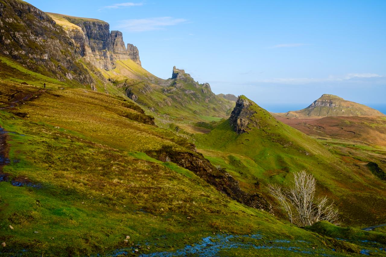 scotland_1015_264