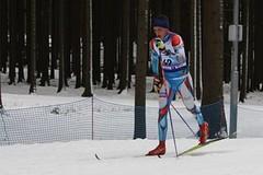 Dnes začínají olympijské hry mládeže - ČR vyslalo pod pět kruhů 11 nadějí!