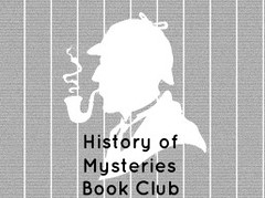 history_of_mysteries_book_clubs
