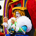 07/02/2016 Aalst Carnaval