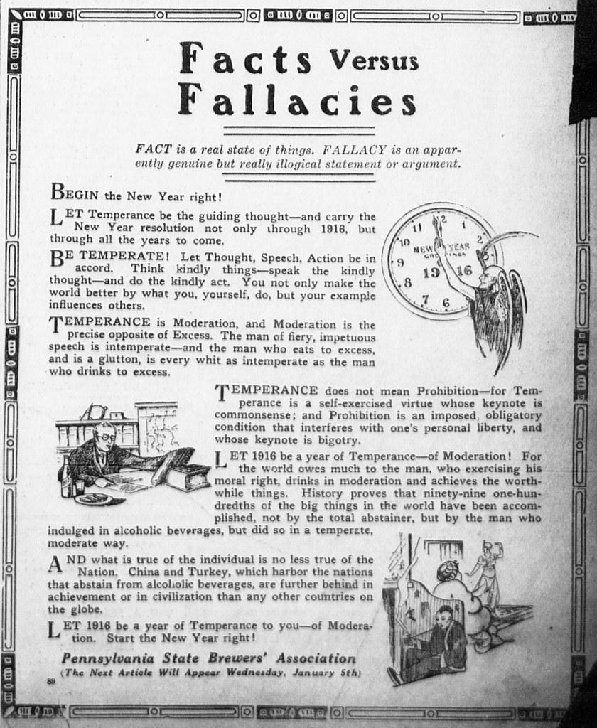 Facts-v-Fallacies-89-1916