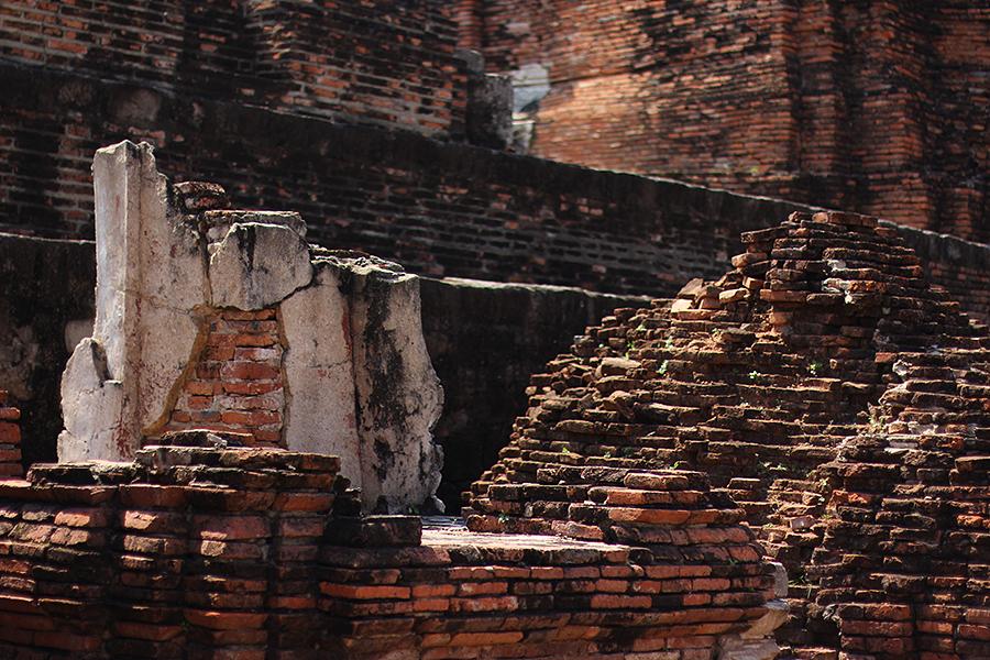 Wat-Maha-That_18