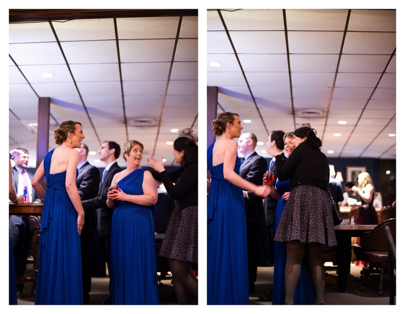 Jeff and Laura Beth's Wedding44