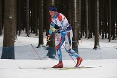 Olympijské hry mládeže startují za týden, za ČR poběží i dva běžci na lyžích