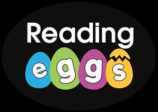Why I love using Reading Eggs throughout our Home School Day