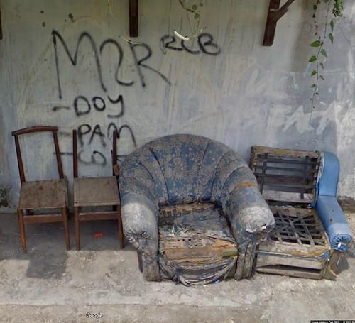 java bandung westjava seating