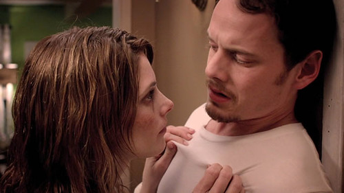 Burying The Ex - screenshot 5