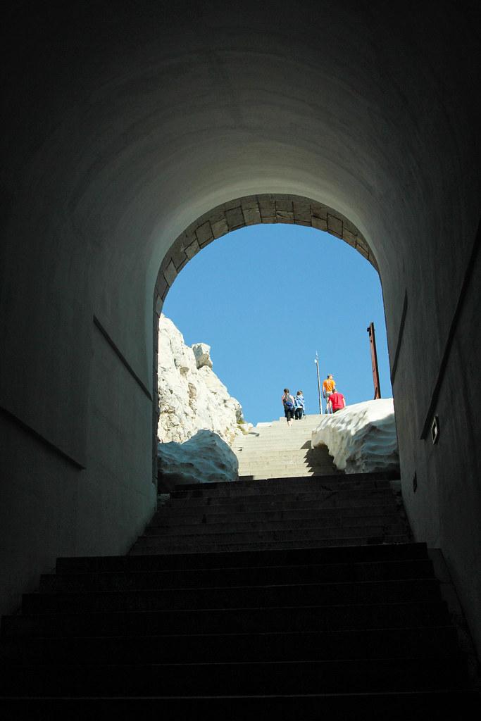 1505_montenegro_1567.jpg