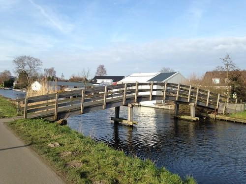 Aalsmeer