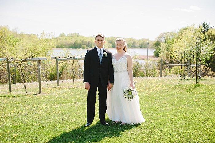 StigerWedding2015_0336_blog | Winehaven Wedding