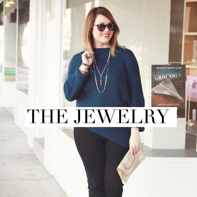 "Stella & Dot ""why"""