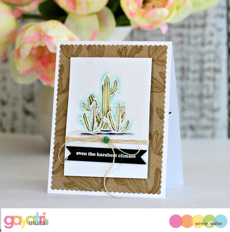 Kindness card #1