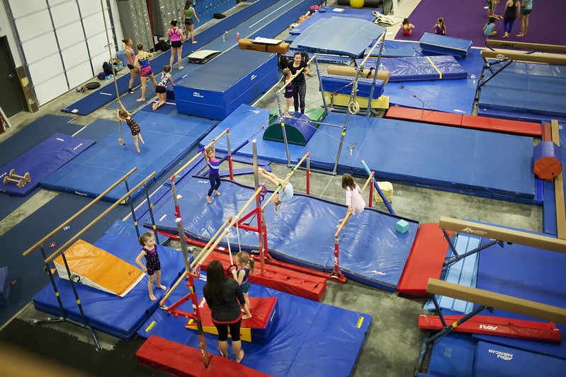 IMG_5009Gymnastics2015