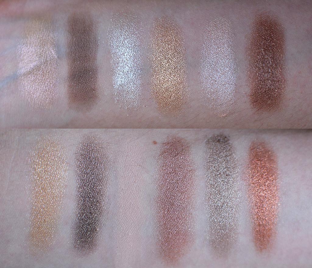 makeup 4 2