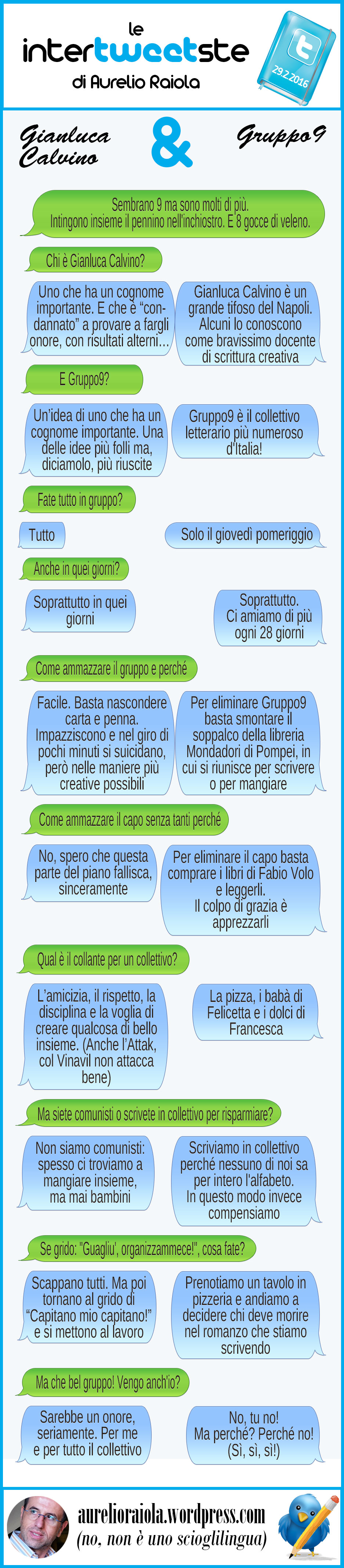 20160229-Intertweetste-Gianluca-Calvino-e-Gruppo9