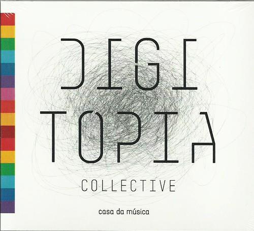 Digitopia Collective