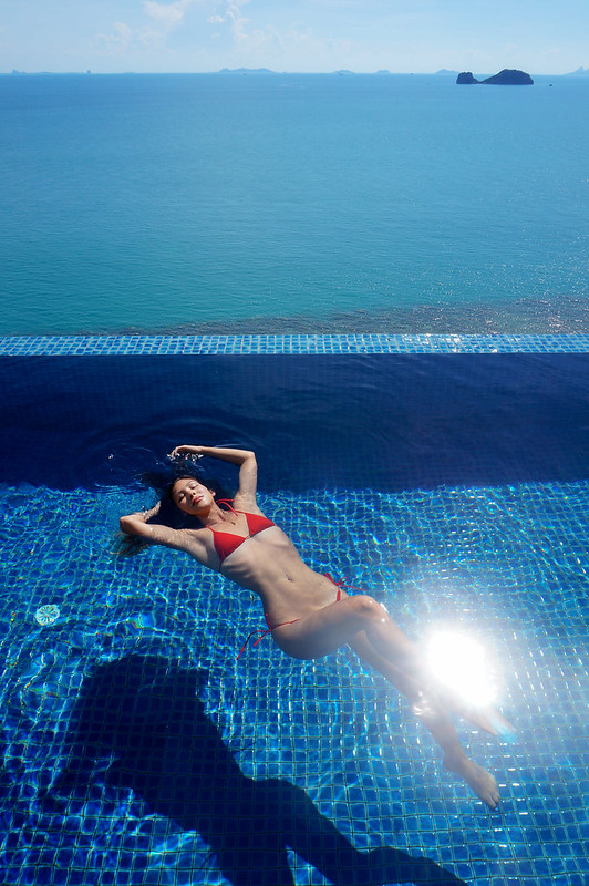 koh samui single men Koh samui, thailand top 7 most  female friendly beaches for single girl  and most of the men holidaying in places like patong and pattaya are more interested .