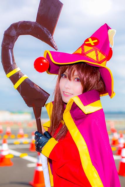 160326_20160326_AnimeJapan2016_d1_023ts017