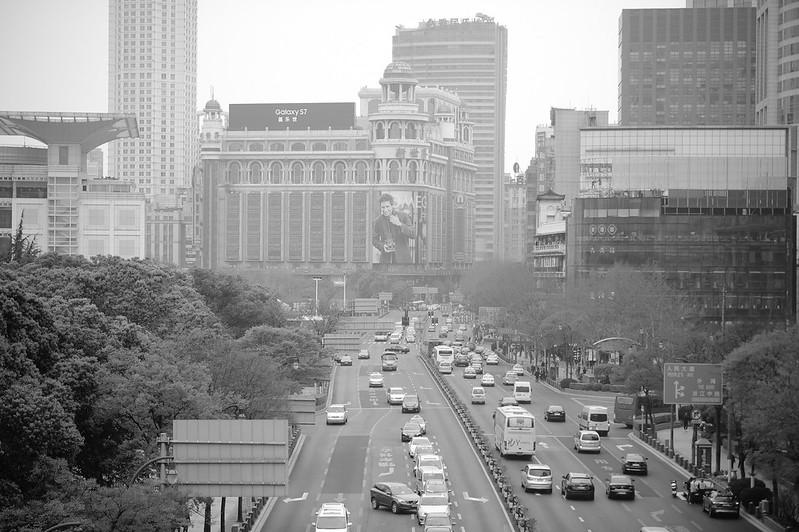 Part 3 - Shanghai (87 of 113)