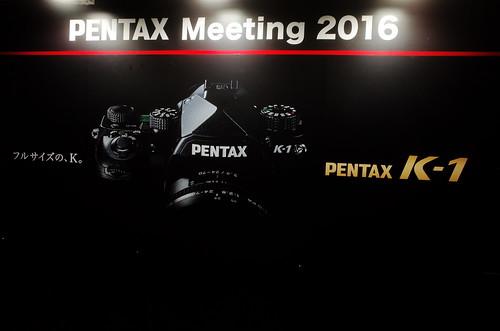 PENTAX Meeting 2016 01