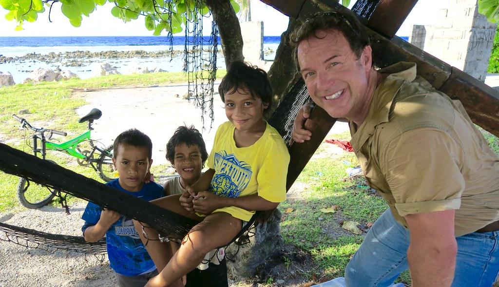 Nauru Image10