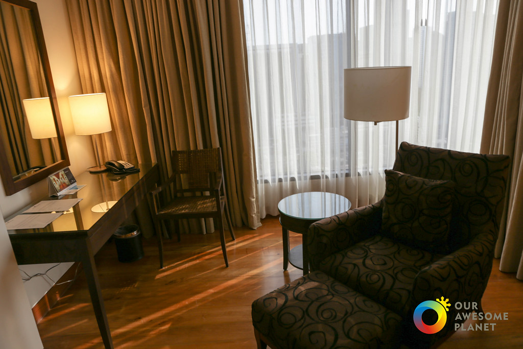 City Garden Hotel-6.jpg