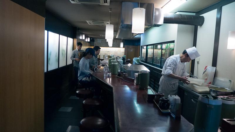 osaka-kyoto-nara-32