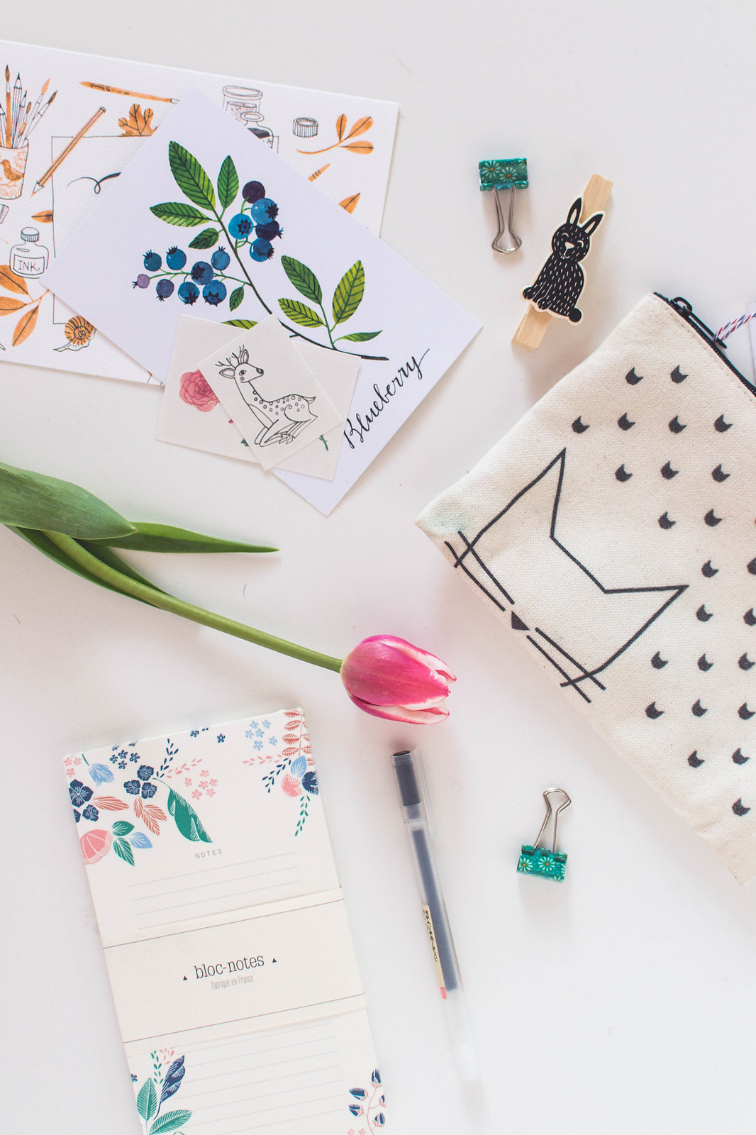 Etsy Favourite Finds #2