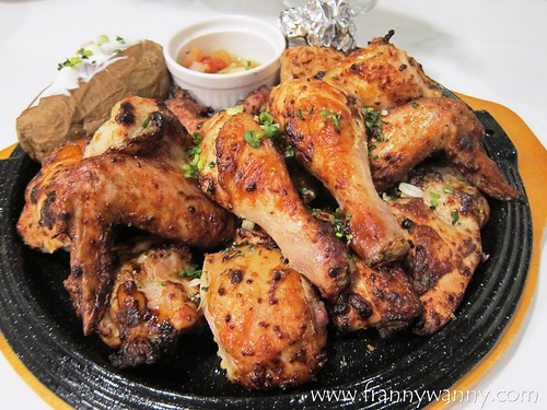 chir chir chicken 6