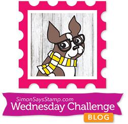 SSS - Wednesday Challenge