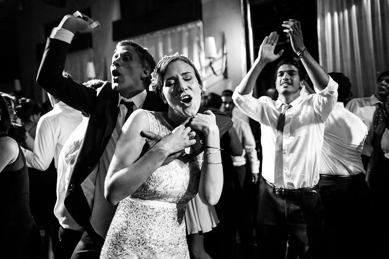 Brisas-del-plata-fotografia-juan-manuel-gutierrez-fotoperiodismo-wedding-photojournalist