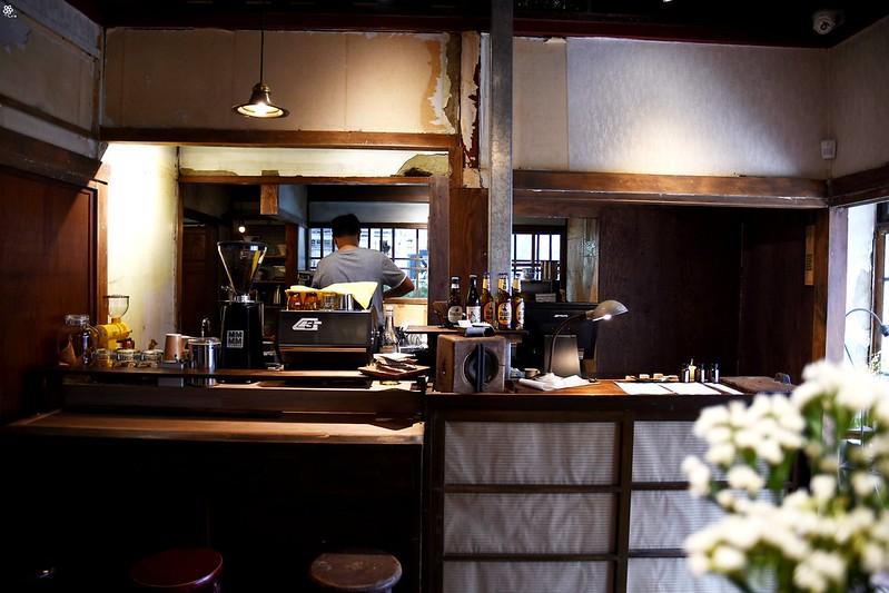 中山美食咖啡廳不限時推薦餐廳三一Bloom (9)