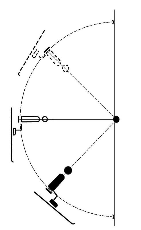 Gaspa-1-curva1