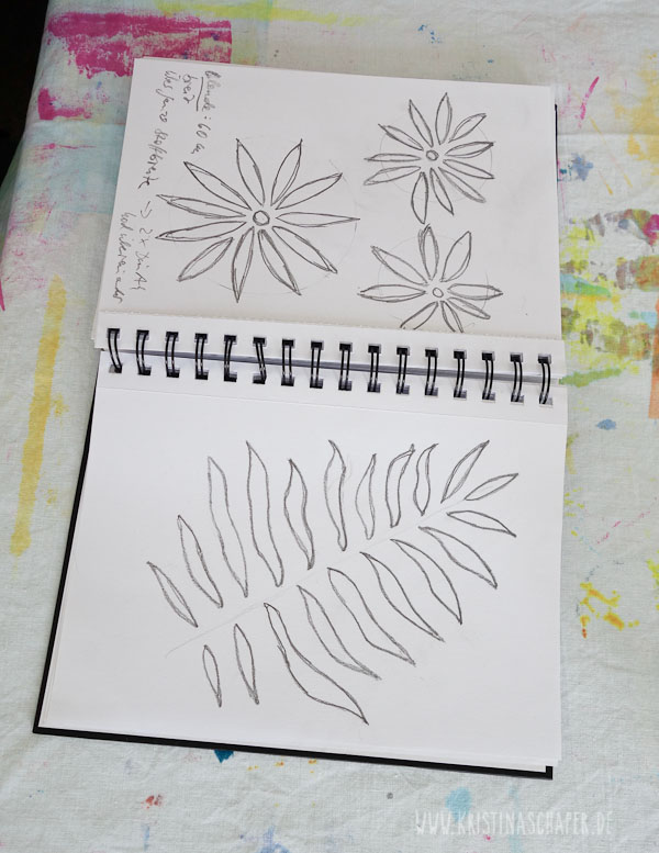 Screenprinting_paper_stencil5547.jpg