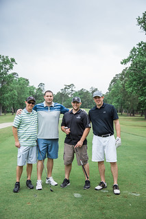 AOH_Houston2016Golf-36