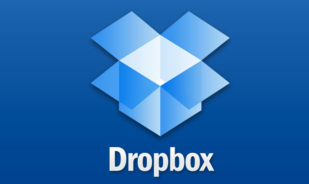 dropbox_not_installing