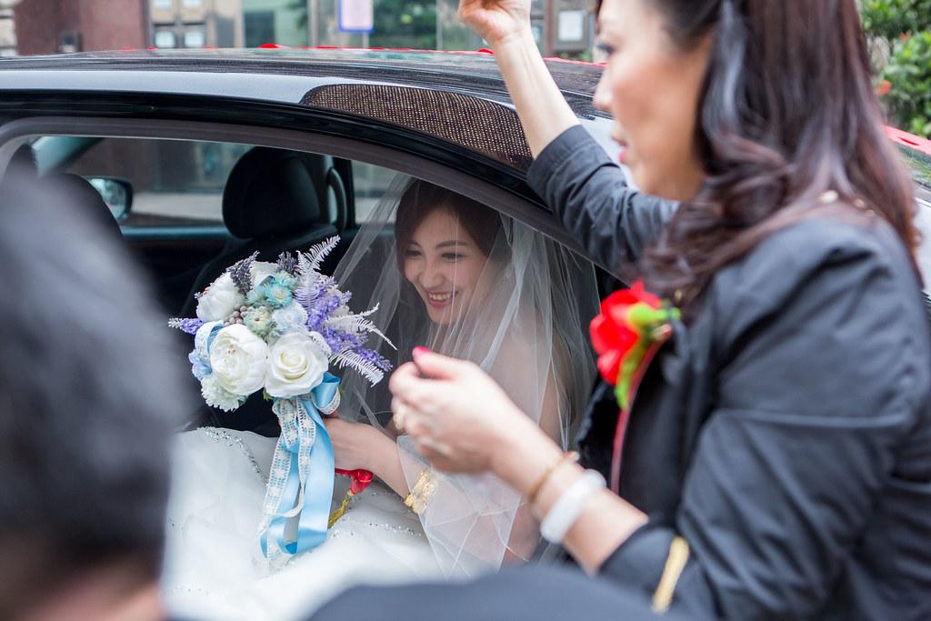 迎娶儀式精選-114
