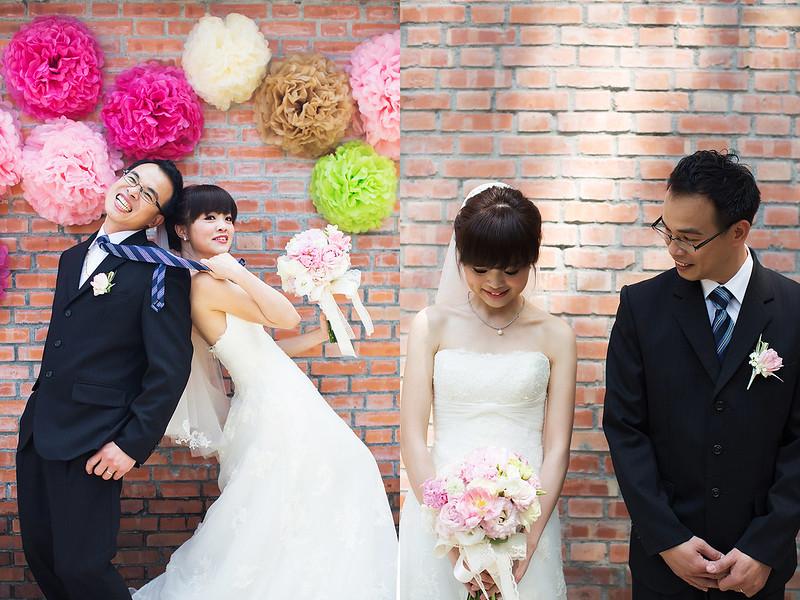 顏氏牧場,後院婚禮,極光婚紗,海外婚紗,京都婚紗,海外婚禮,草地婚禮,戶外婚禮,旋轉木馬-0011