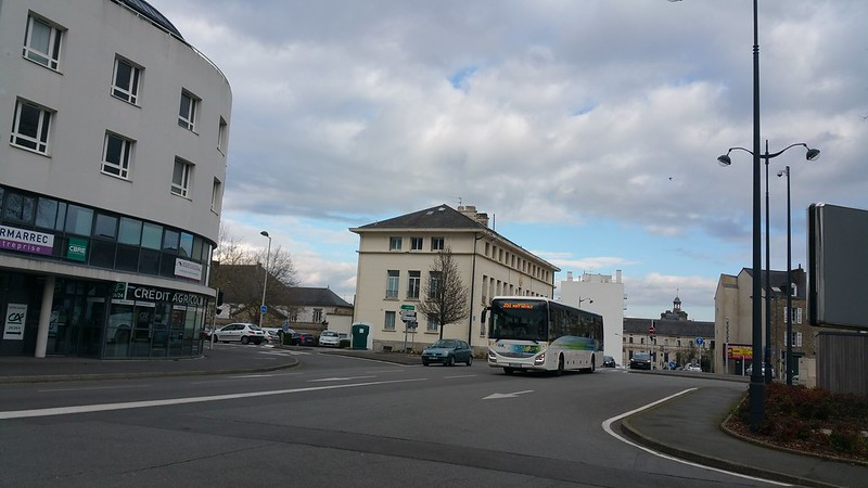 Transports Interurbains du Morbihan 26736892885_24586ddbfd_c