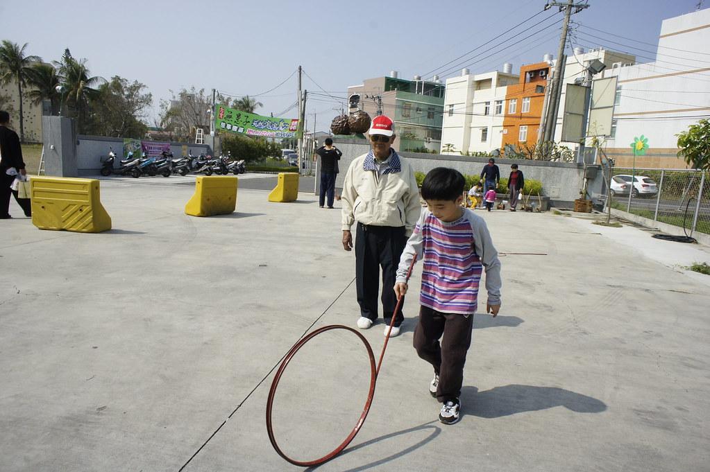 台南市安定區古寶無患子 (53)