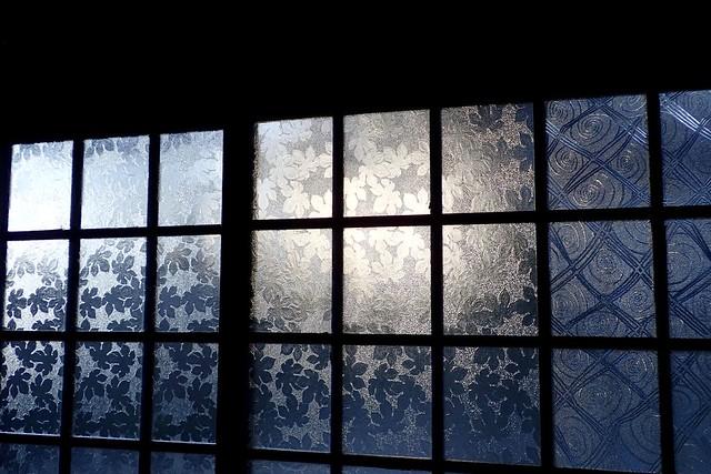 2015.12.31 窓