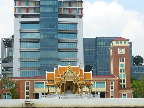 Bkk 16-Chao Phraya (42)