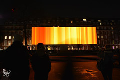 Lumiere London - Elaine Buckholz