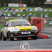 Brands Stages_126 by michaelward_autoitalia